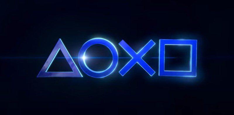 Sony PlayStation Studios Ident 1