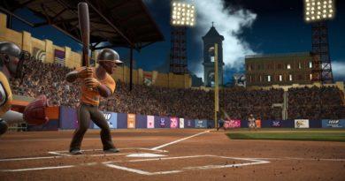 Super Mega Baseball 3 Review – Its Own Brand Of Baseball