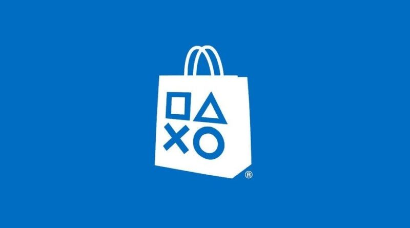 PlayStation Store PS Store Sony Pre-Orders 1