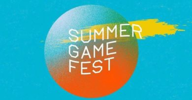 Tomorrow's Summer Game Fest Reveal Is a 'Cool and Fun' Title, Says Geoff Keighley