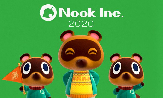 UK charts: Animal Crossing New Horizons holds at No.1