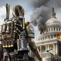 Video: How Ubisoft handled NPC voice design for  The Division 2