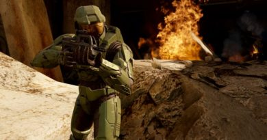 What It Was Like To Launch Halo 2
