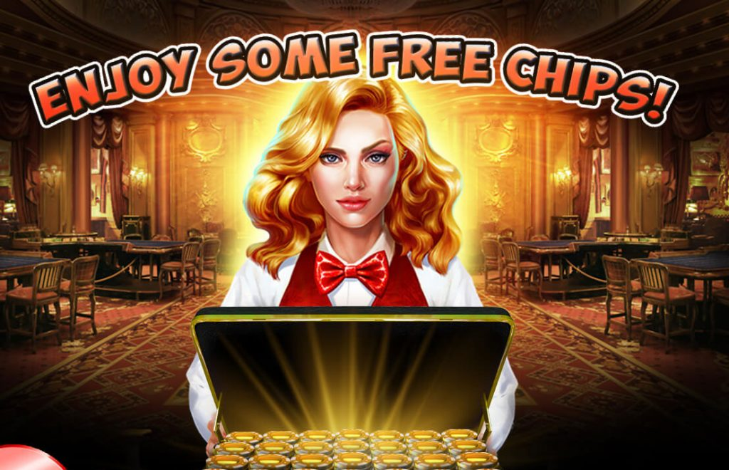 Live Casino Websites Online Tested By Boomtown Casino