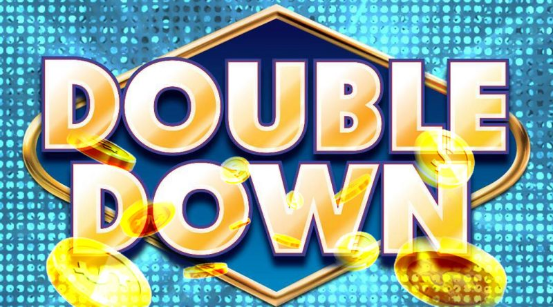 Todays Free Codes For Doubledown Casino