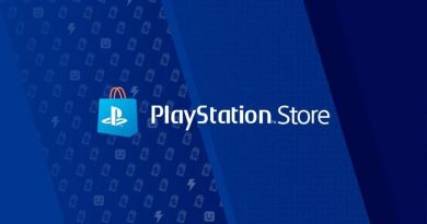 PlayStation Store Update: New PS4 Games This Week (20th July to 26th July)
