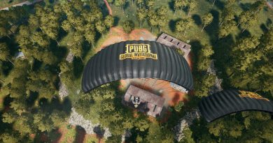 PUBG Season 8 will focus on Sanhok, and here's when it begins