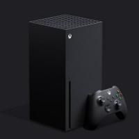 Report: Xbox