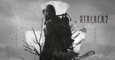 S.T.A.L.K.E.R. 2 Will Probably Come to PS5, Eventually