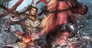 Koei Tecmo Celebrates 20 Years of Dynasty Warriors with Nostalgia-Driven Trailer